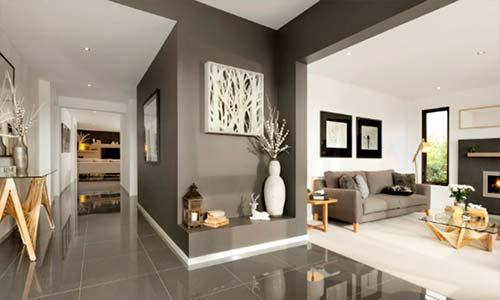 house-interior-painting