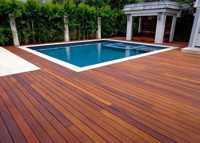 pool-deck-construction