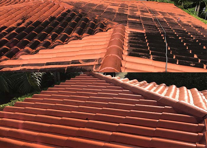roof-pressure-cleaning