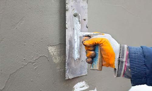 stucco-repair