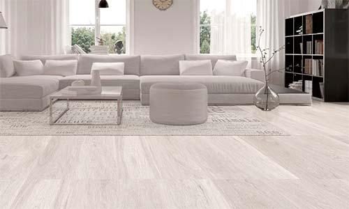 living-room-remodeling
