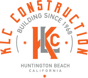 ken-lock-construction-roofing-logo