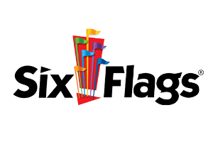 six-flags