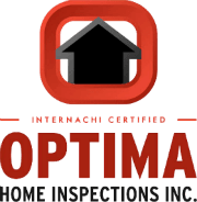 Optima Home Inspections, NY
