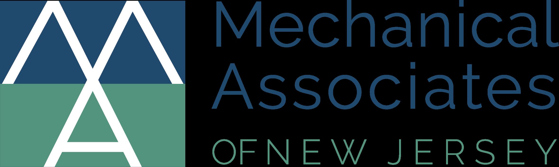 Mechanical Associates of New Jersey