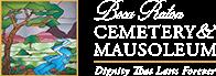 Boca Raton Cemetary & Mausoleum