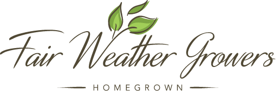 Fair Weather Growers