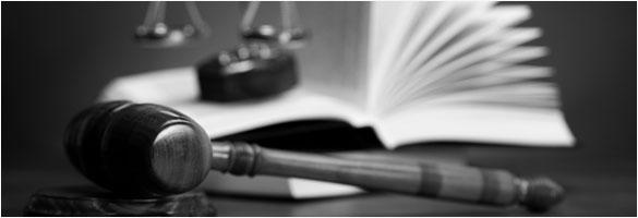 M. Victoria Cole Law Firm P.C. - Cedar Rapids Criminal Defense Attorney