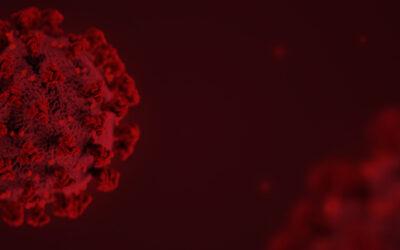 Information About COVID-19 (Coronavirus)