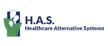 Healthcare Alternative Systems