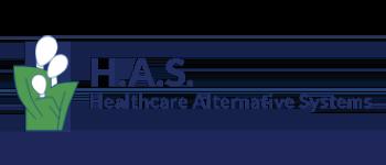 Healthcare Alternative Systems