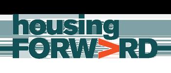 Housing Forward