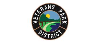 Veteran's Park District