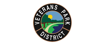 Veteran's Park District
