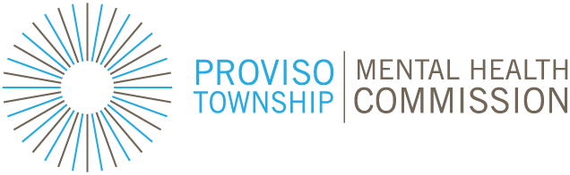 Proviso Township Mental Health Commission