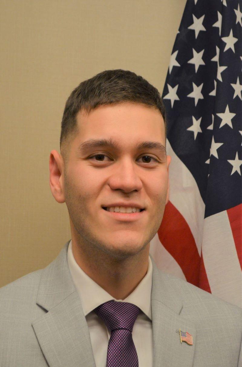 Orlando Velasquez