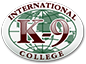 K9 International College