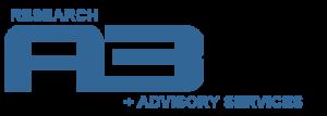 A3E Music Entertainment Technology