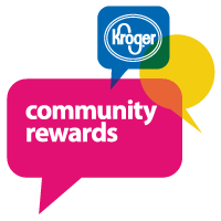 Kroger Community Rewards Logo