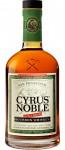 Cyrus Noble Bottle