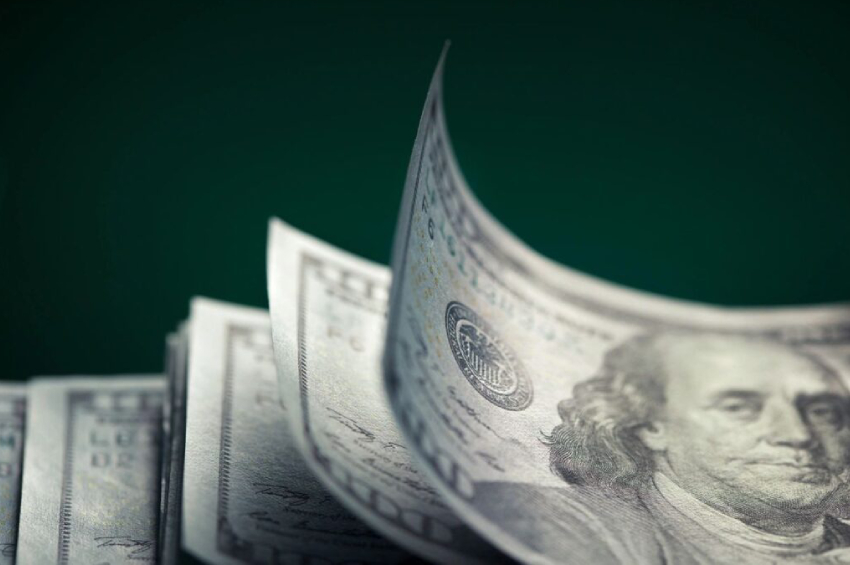 Attractive tax legislation on pension lumps sums