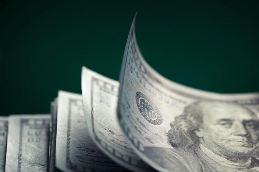 Attractive tax legislation on pension lump sums