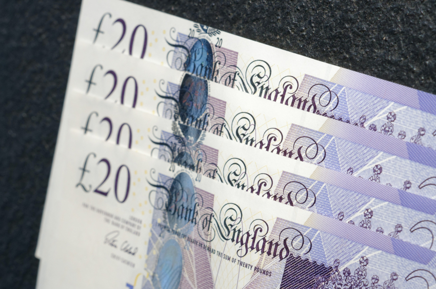 Think Tank says: Saving for pensions should be obligatory