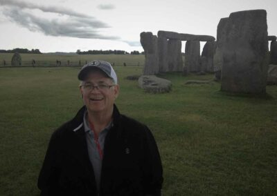 Dave-in-England-at-Stonehenge-built-by-Sarahs-ancestors