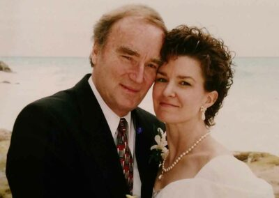 Tom-&-Carla-married-in-Bermuda
