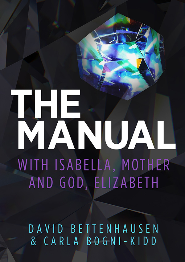 themanualbook