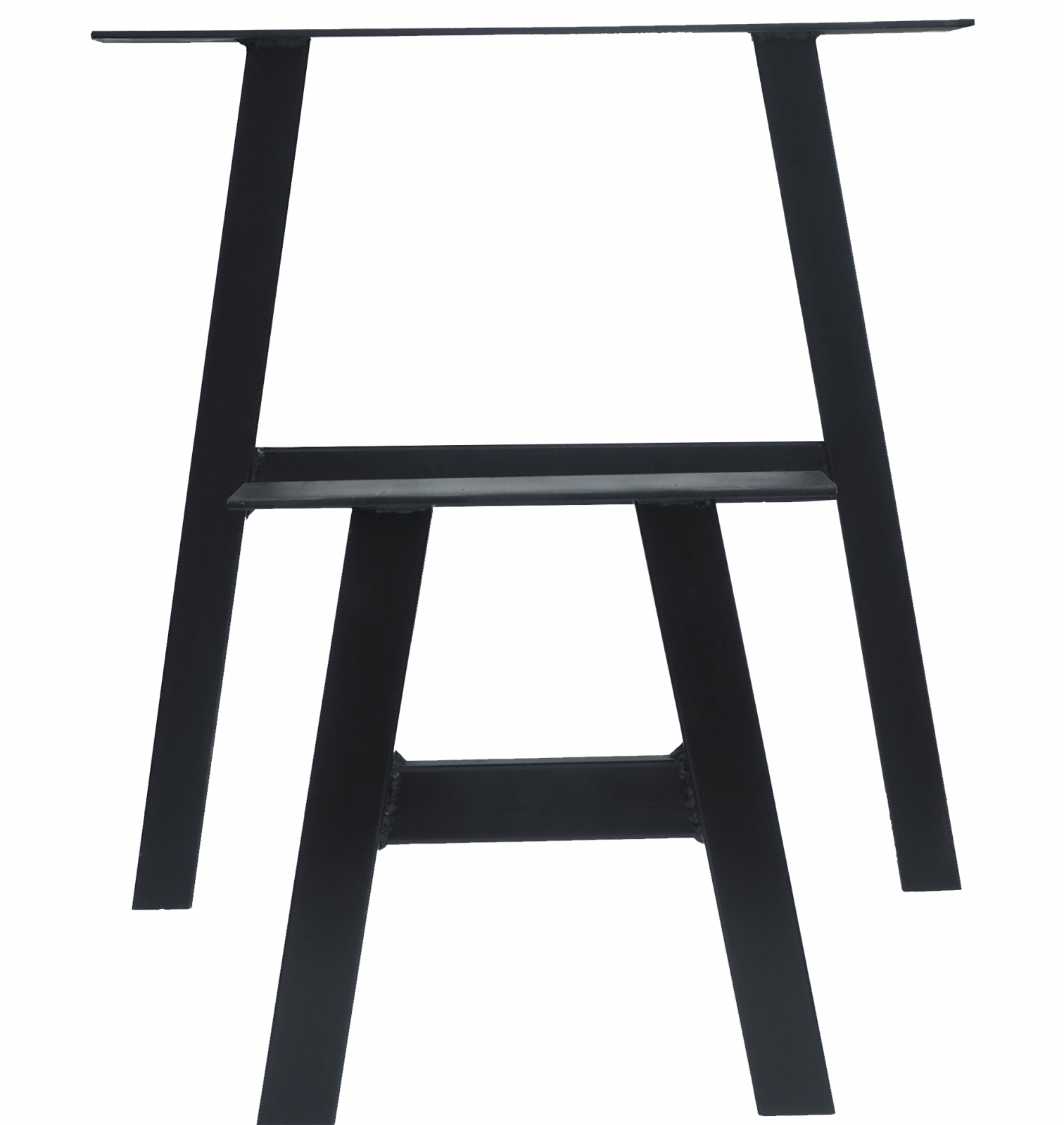 A Frame Table Base Small & Large
