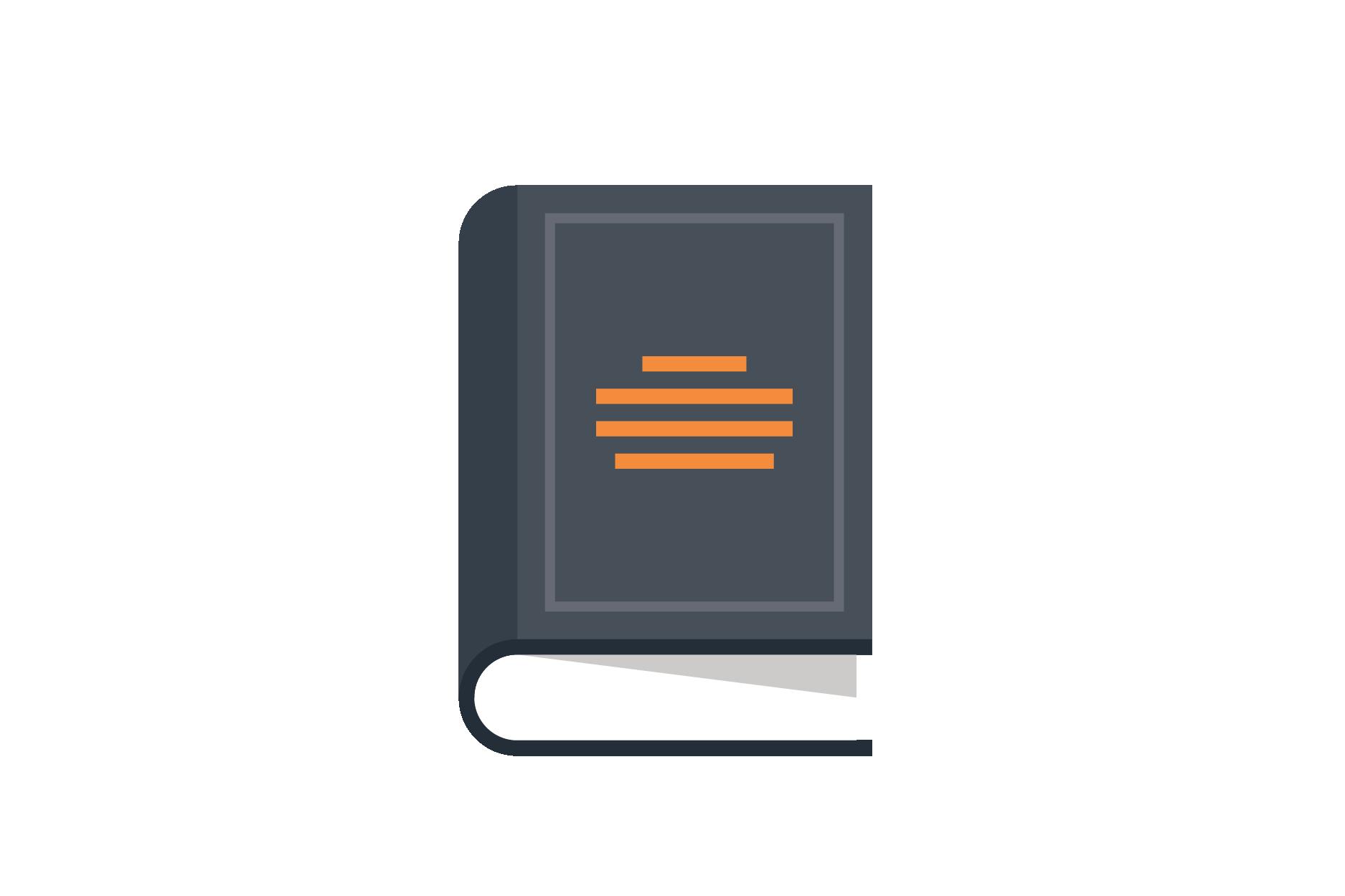 employee-handbook-hr-services-01