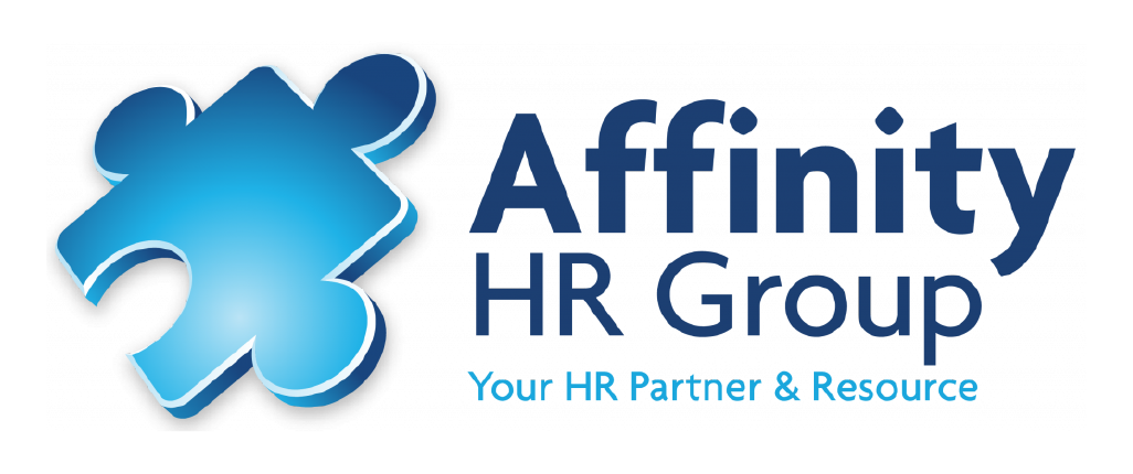 Affinity HR Group Your HR Partner & Resource