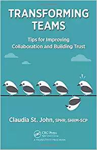 claudia-book-transforming-teams