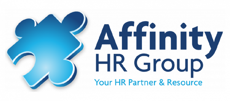 Affinity HR Group Your HR Partner & Resource