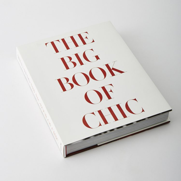 THE-BIG-BOOK-OF-CHIC-130-