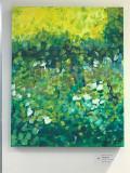Acrylic-on-Canvas-Quagmire-16x20