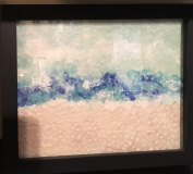 Encaustic-Sea-Scene