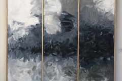 Oil-on-Canvas-Storm-Ahead-Triptych-38x37