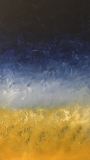 Oil-on-Canvas-Wheat-Field-12x24