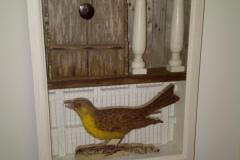 Wall-Sculptures-Bird-Refuge-Series-PVT-Collection