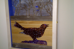 Wall-Sculptures-Midnight-Crow-PVT-Collection