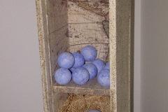 Wall-Sculptures-A-Nest-of-Worlds-Mixed-Media-3.5x4x3.5