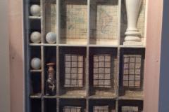 Wall-Sculptures-Book-of-Relics-Series