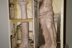 Wall-Sculptures-La-Venus-Decapitada-10x12x2.5