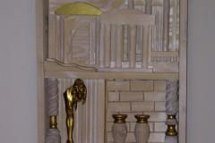 Wall-Sculptures-Sarcophagus-2