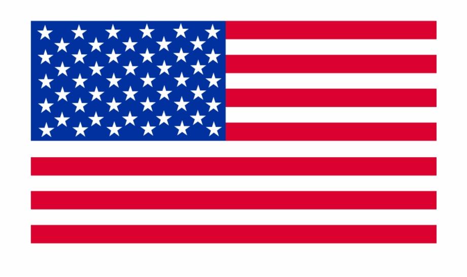 transparent-american-flag-icon