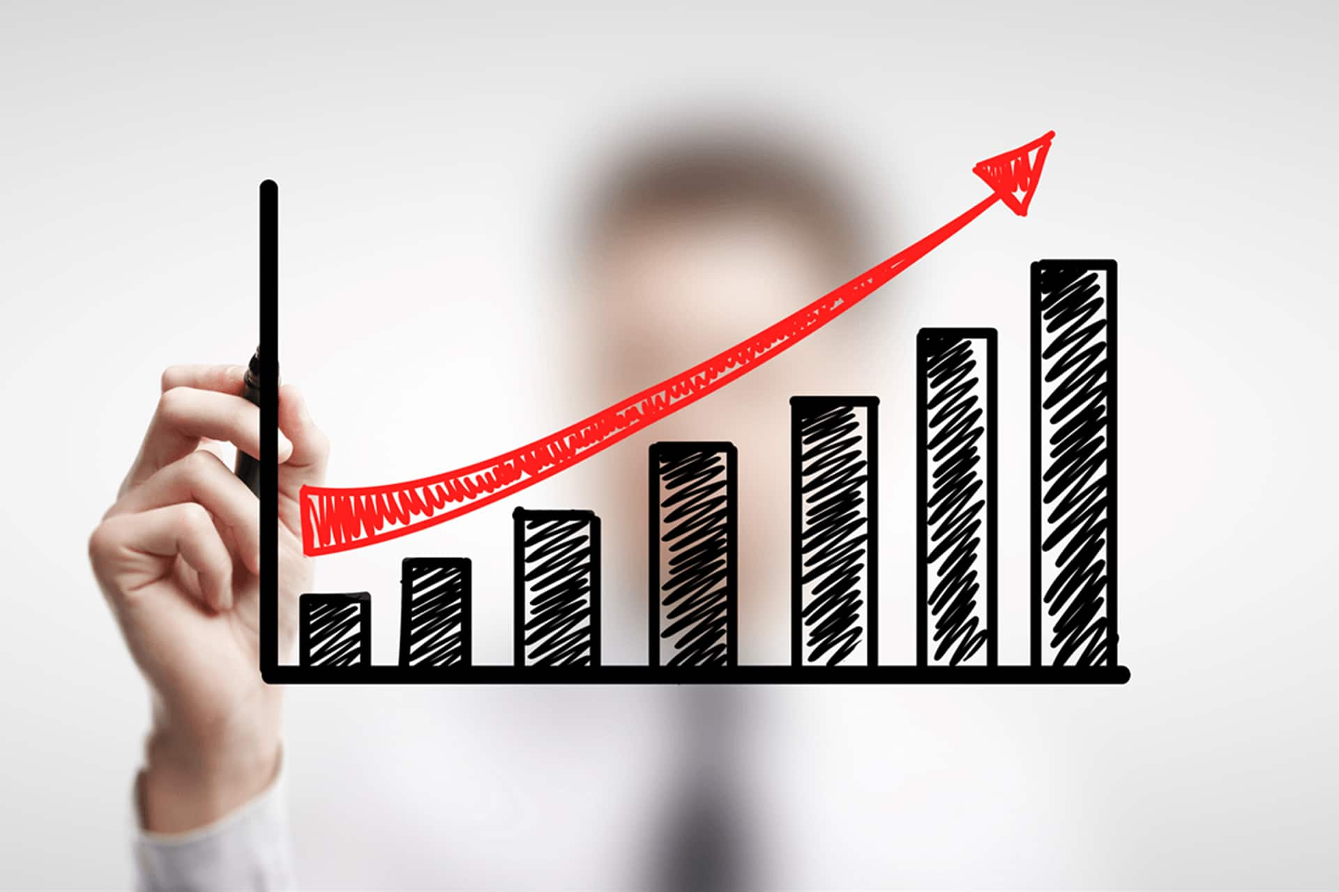 The 7 Rules Of Growth For Small Businesses