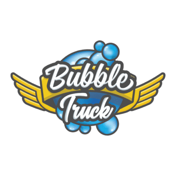bubblebusparty
