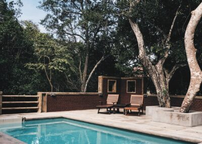 Robles Pools Project 16